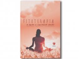 Fitoterapia: da digestão ao comportamento alimentar