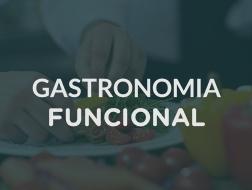 Gastronomia Funcional | Congresso Internacional 2018