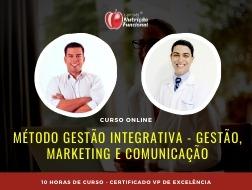 Gestão e Marketing para Consultório
