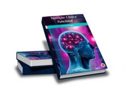 Livro - Nutrição Clínica Funcional: Neurologia
