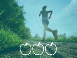 O Papel do Exercícío Físico no Controle da Compulsão Alimentar