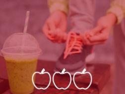 O que comer PRÉ-TREINO para Performance e para Emagrecimento