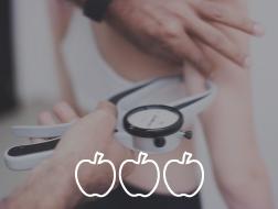 Estratégias Nutricionais Para Potencializar a Redução de Gordura Corporal