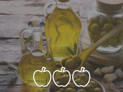 Os 10 passos para conhecer e comprar um bom azeite | Docente: Henrique Soares