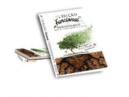 Livro Nutrição Funcional & Sustentabilidade: alimentando um mundo saudável