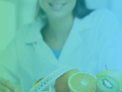 Palestras do Congresso - Box Nutrição Clínica Funcional
