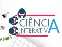 Ciência Interativa - Centro da teia em foco: correlações entre emoções e alimentação